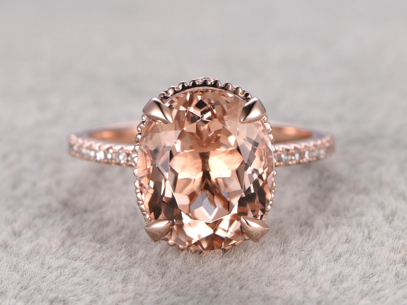 oval-big-morganite-ring.jpg